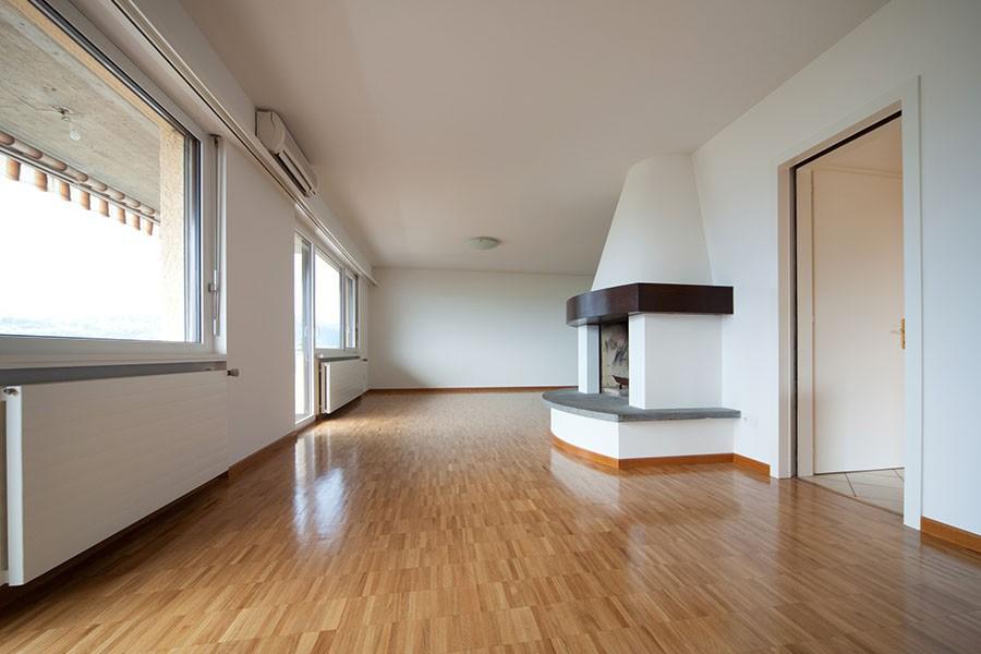 pon age de parquet langueux ebenisterie gerard saint cast. Black Bedroom Furniture Sets. Home Design Ideas